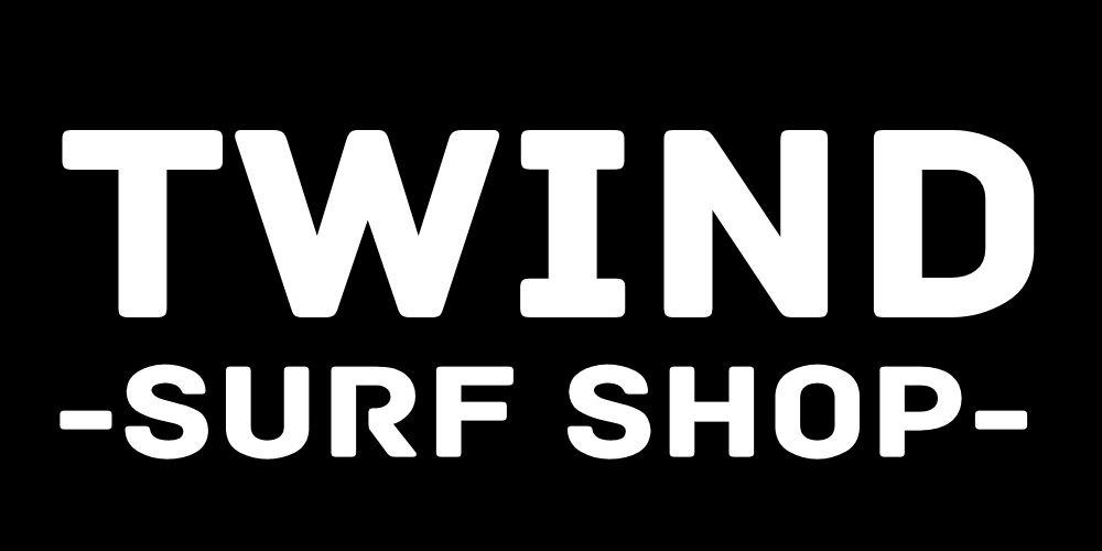 TWIND-surf shop