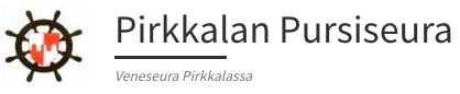 Pirkkalan Pursiseura